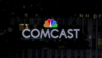 Comcast Introduces $5/mo Flex Streaming Device for Cord Cutters ·