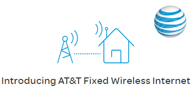 https://i1.wp.com/stopthecap.com/wp-content/uploads/2017/04/att-fixed-wireless.png?resize=380%2C187