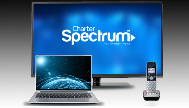 Spectrum Cable Tv Over Contract Disputes