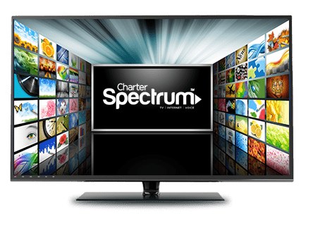 How to Get a Better Deal from Charter/Spectrum in 2017