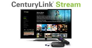 Another Phone Company Flop: Disconnecting CenturyLink Stream After Less Than One Year