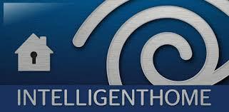 intelligent home twc login