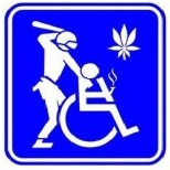 https://i1.wp.com/stopthedrugwar.org/files/medicalmarijuanawheelchair1.jpg?w=625