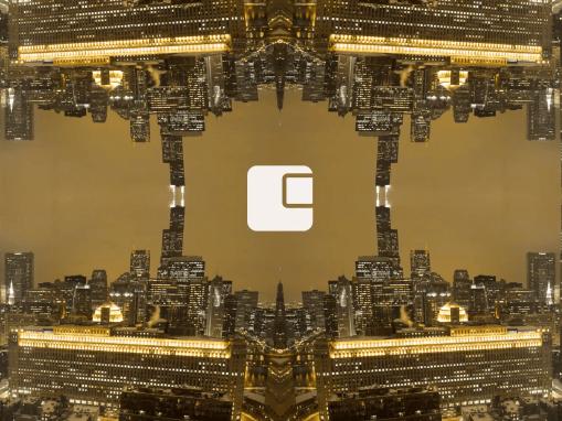 Chicago 4k Timelapse Remix