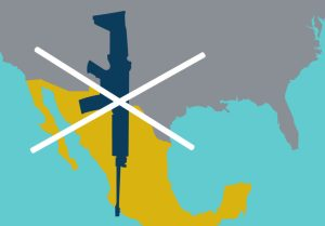 Pre-Encuentro Día de Formación para Alto a las Armas a México