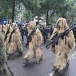 Read more about the article Sedena creará fusiles para combatir narcos