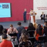 Siete preguntas sobre armas para el gobierno de México