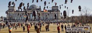 Sedena no sabe dónde están miles de lanzacohetes y otras armas importadas de Alemania