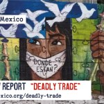 Deadly Trade – Infographics