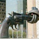 SIG Sauer es obligada a pagar una multa de más de 11 millones de euros, un monto jamás impuesto antes por un tribunal en relación conla exportación ilegal de armas.