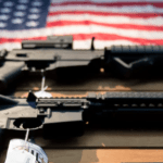 Read more about the article Why Mexico Is Right to Sue U.S. Gun Companies