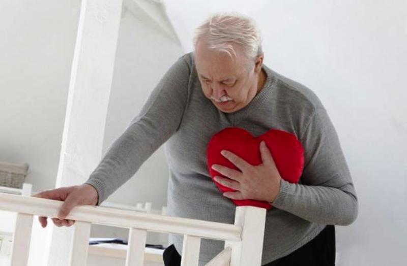 magas vérnyomás hypodynamia