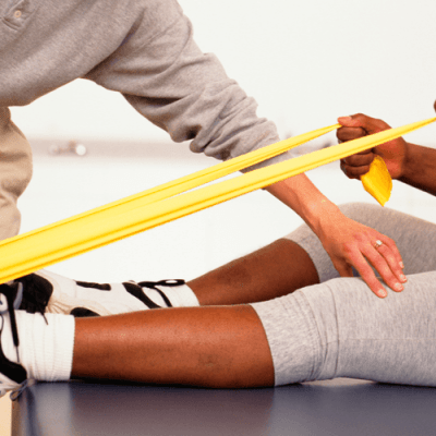 Why You Need Physical Therapy Before Bariatric Surgery