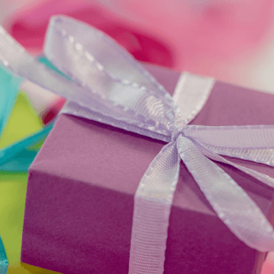 20 Awesome Gifts for Bariatric Patients in Your Life
