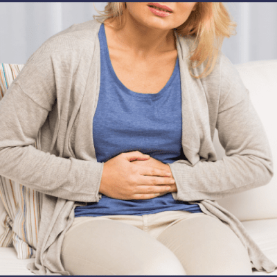 How to Prevent Dumping Syndrome with Gastric Sleeve
