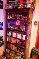 Dreamcast & Playstation - stopXwhispering's Game Room