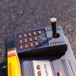 Emerson Arcadia 2001 joystick