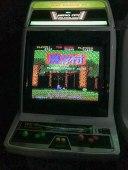 Ghosts n Goblins on Arcade
