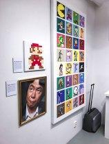 Mr. Miyamoto