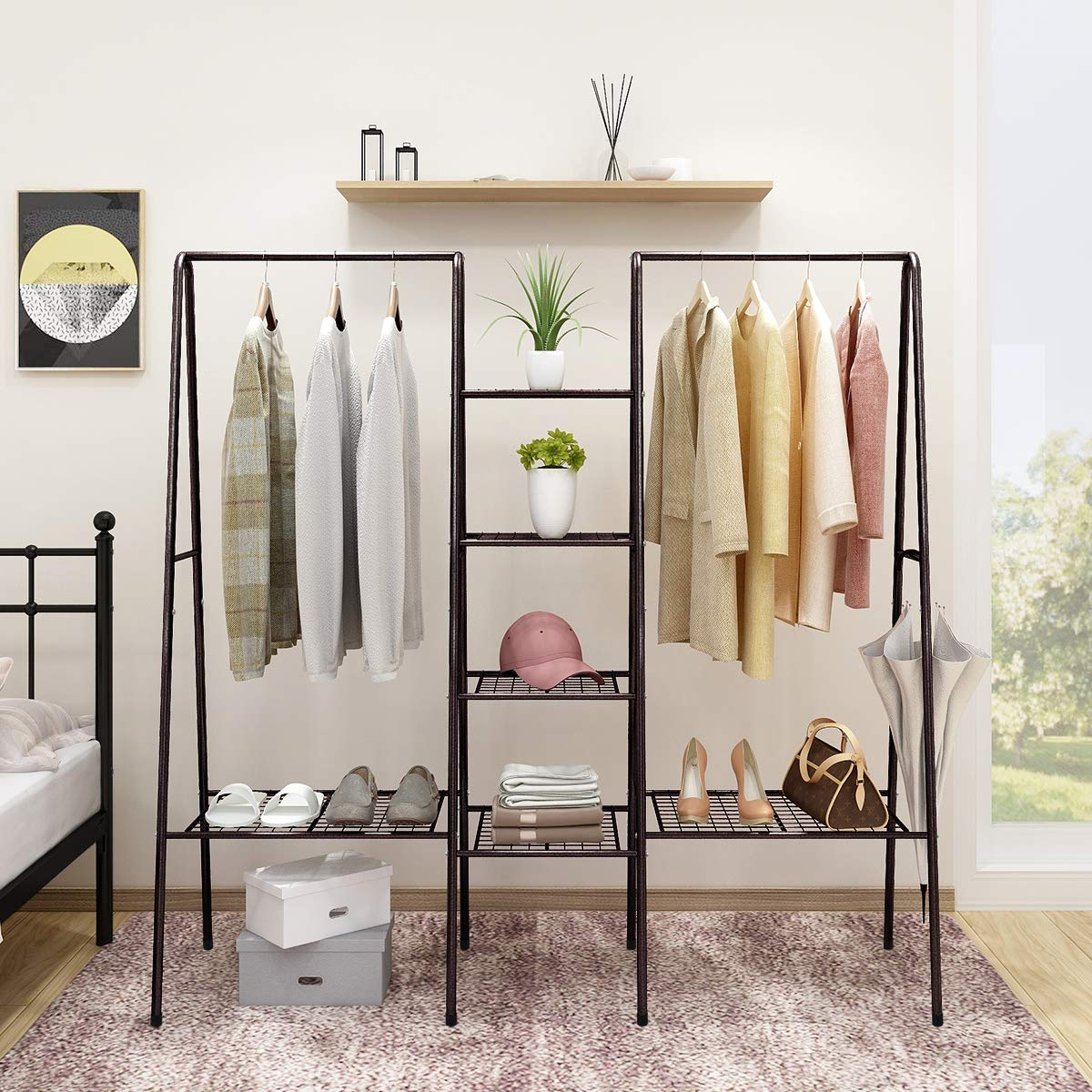 12 Brilliant Dresser Alternatives That Really Work Storables