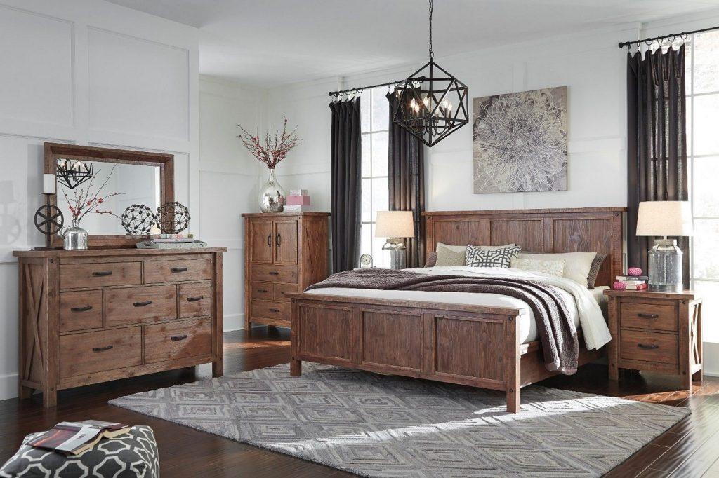 Fine Rustic Home Decor To Accentuate Your Lovely Home Storables