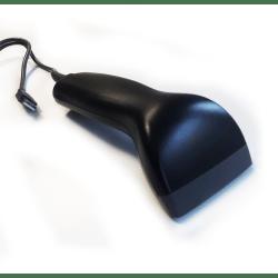 Imagén: AGB-SC1  CCD 1D SCANNER USB
