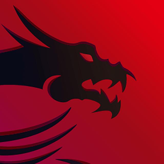 Dragon_Center_Square3