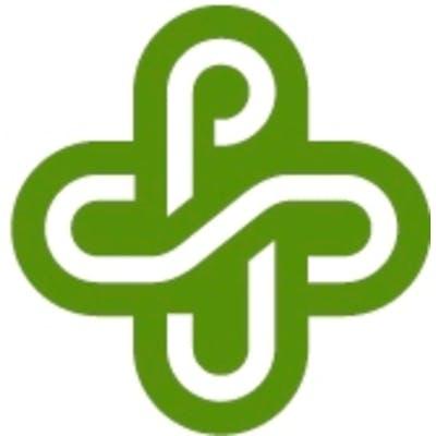 Logo Portland State University