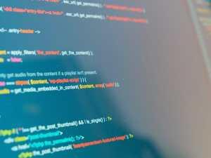 【Clibor】Macのアプリ「Clipy」のようにクリップボード履歴とスニペットを使えるWindowsアプリ