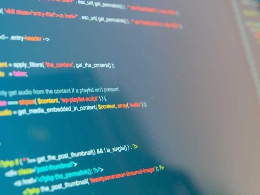 【WordPress】プラグイン「BackWPup」を使ってバックアップする方法
