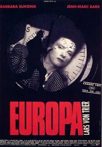 【歐洲特快車 Europa】無限制 電影 線上看 - 愛優映電影