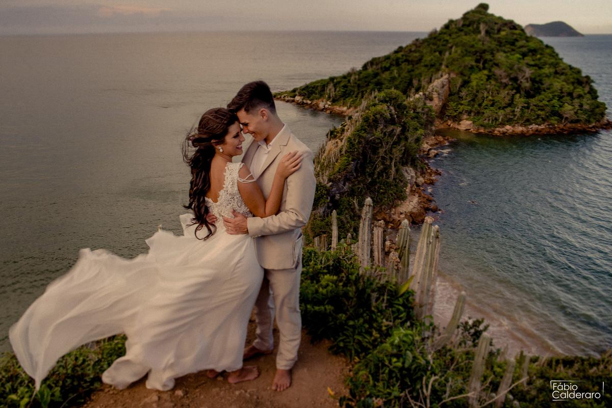 Elopement Wedding Buzios 3