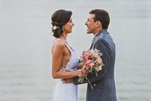 Wedding Program Samples 10