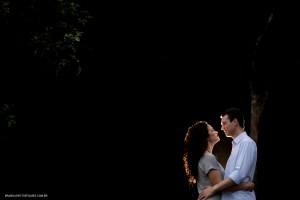 Bellagio Wedding 10