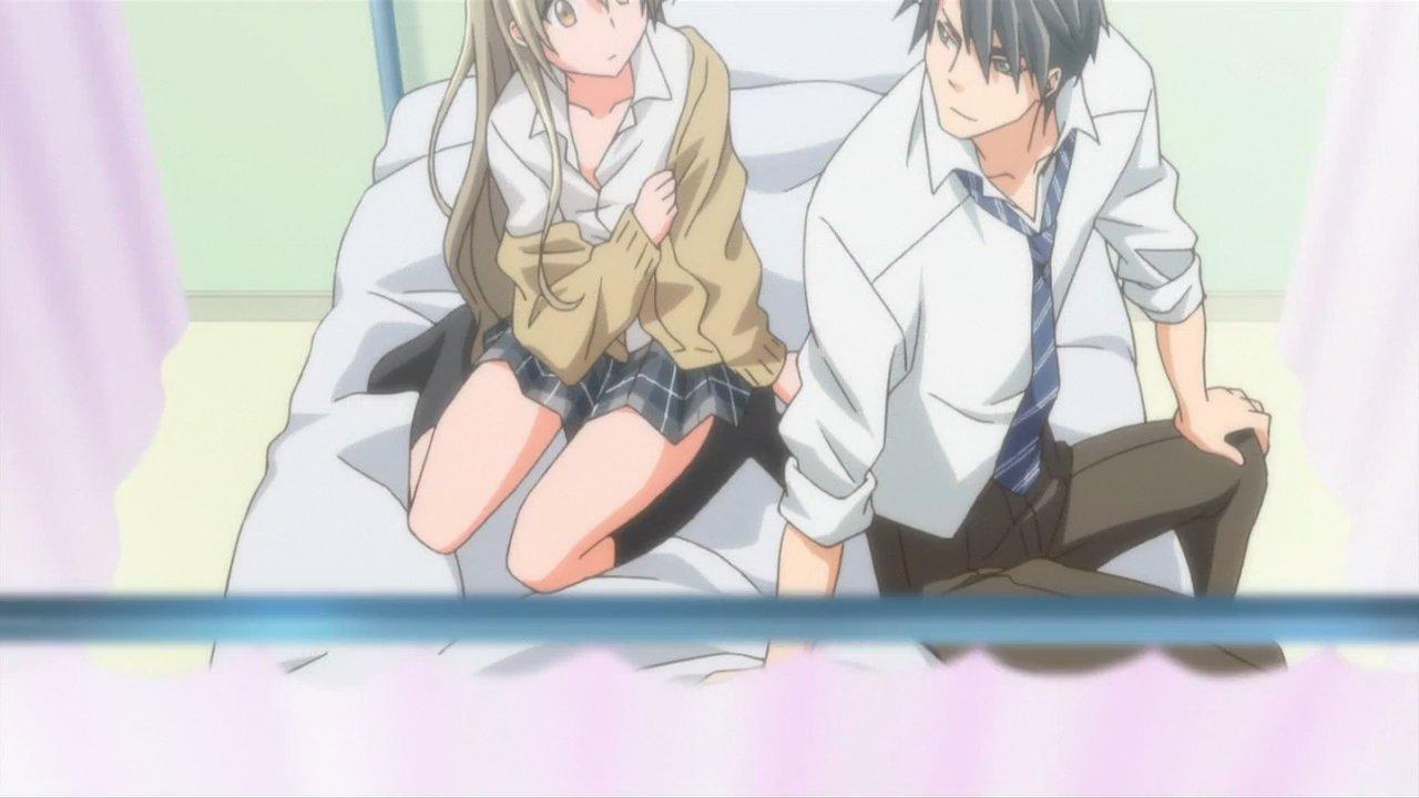hentai-stream 25-sai no Joshikousei Episode 2
