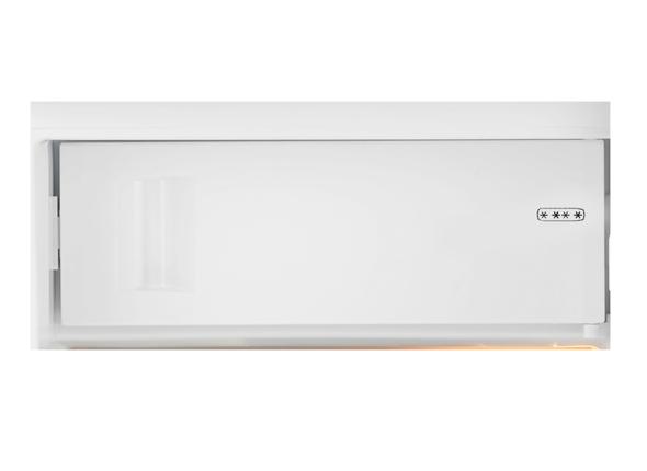 Four Star Freezer Compartment