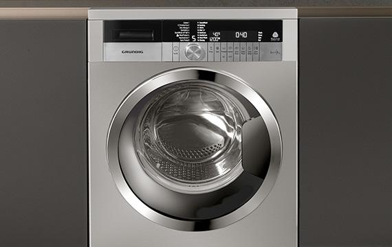 Spotlight On Energy In Our Appliances Grundig UK