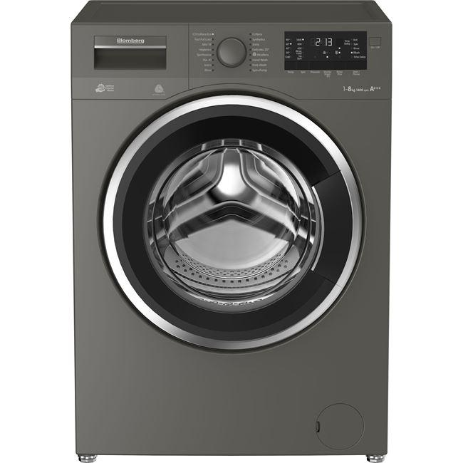 LWF28442 8kg 1400rpm Washing Machine with A+++ Energy Rating on Washing Machine  id=34417