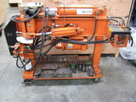 huth bender tools for sale shoppok