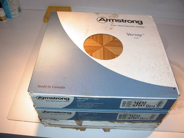 armstrong self stick tile 12x12 with