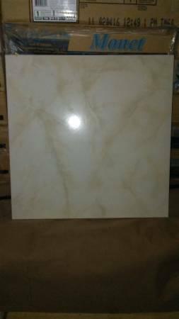 floor tile 16x16 1400 general