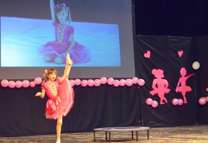 10 rasplesanih godina plesnog kluba Zrinjski - 10 rasplesanih godina plesnog kluba Zrinjski