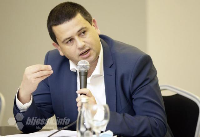 Javni forum: Kako pospremiti Mostar? - Javni forum: Kako pospremiti Mostar?