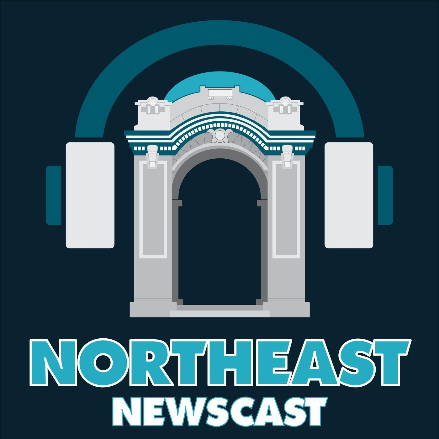 Kansas City's Northeast Newscast