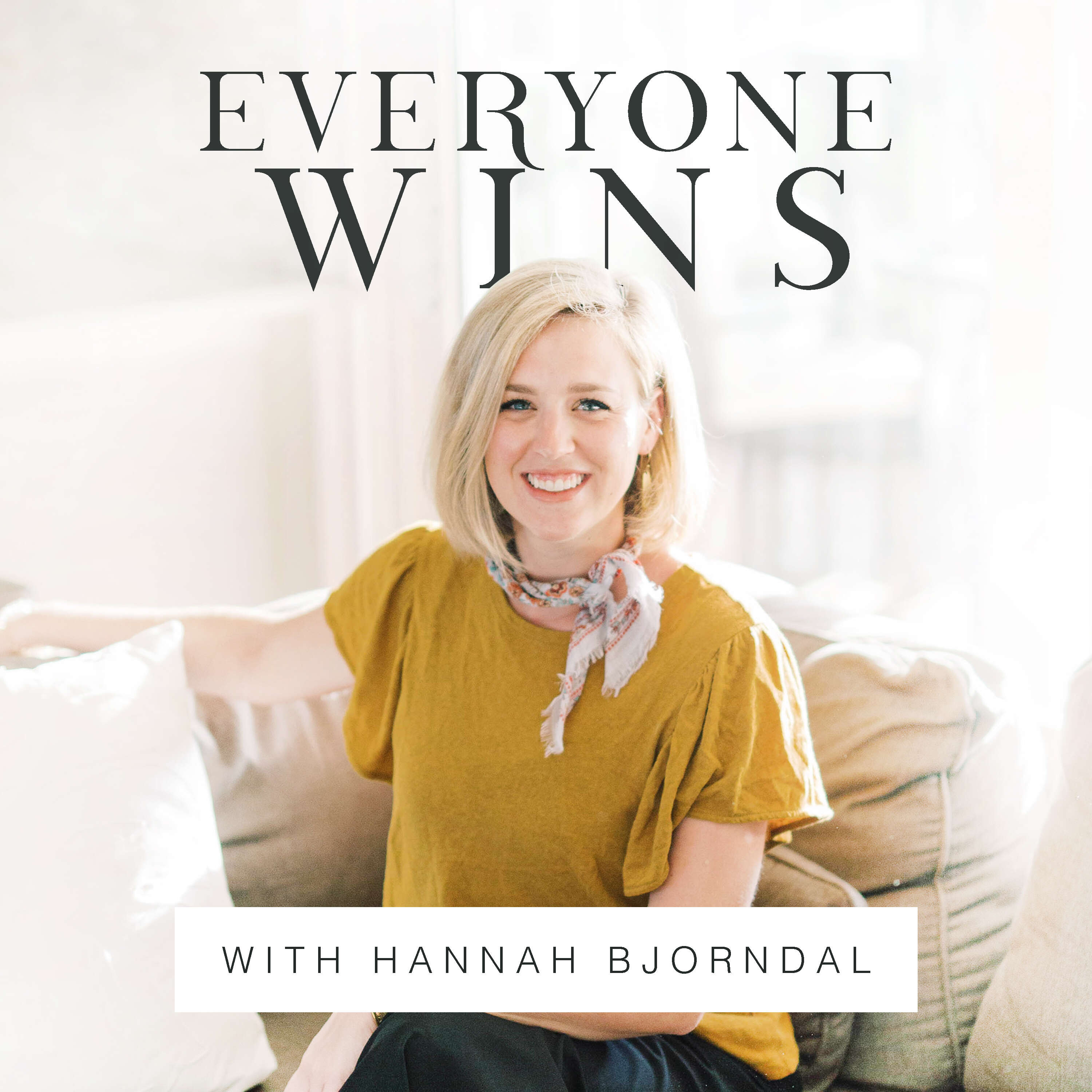 Everyone Wins: Client-First Sales for Wedding Photographers