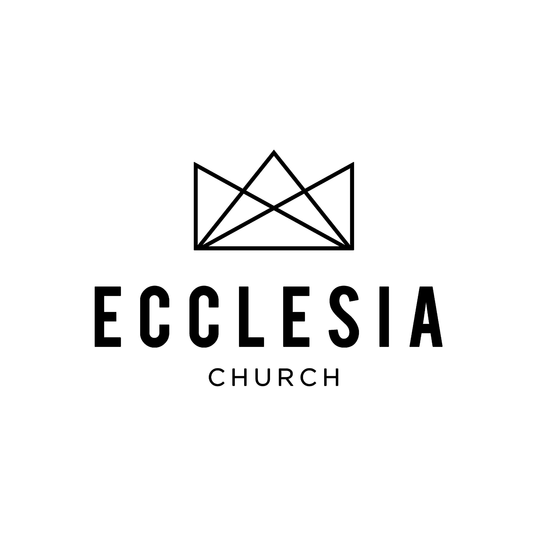 Ecclesia Princeton