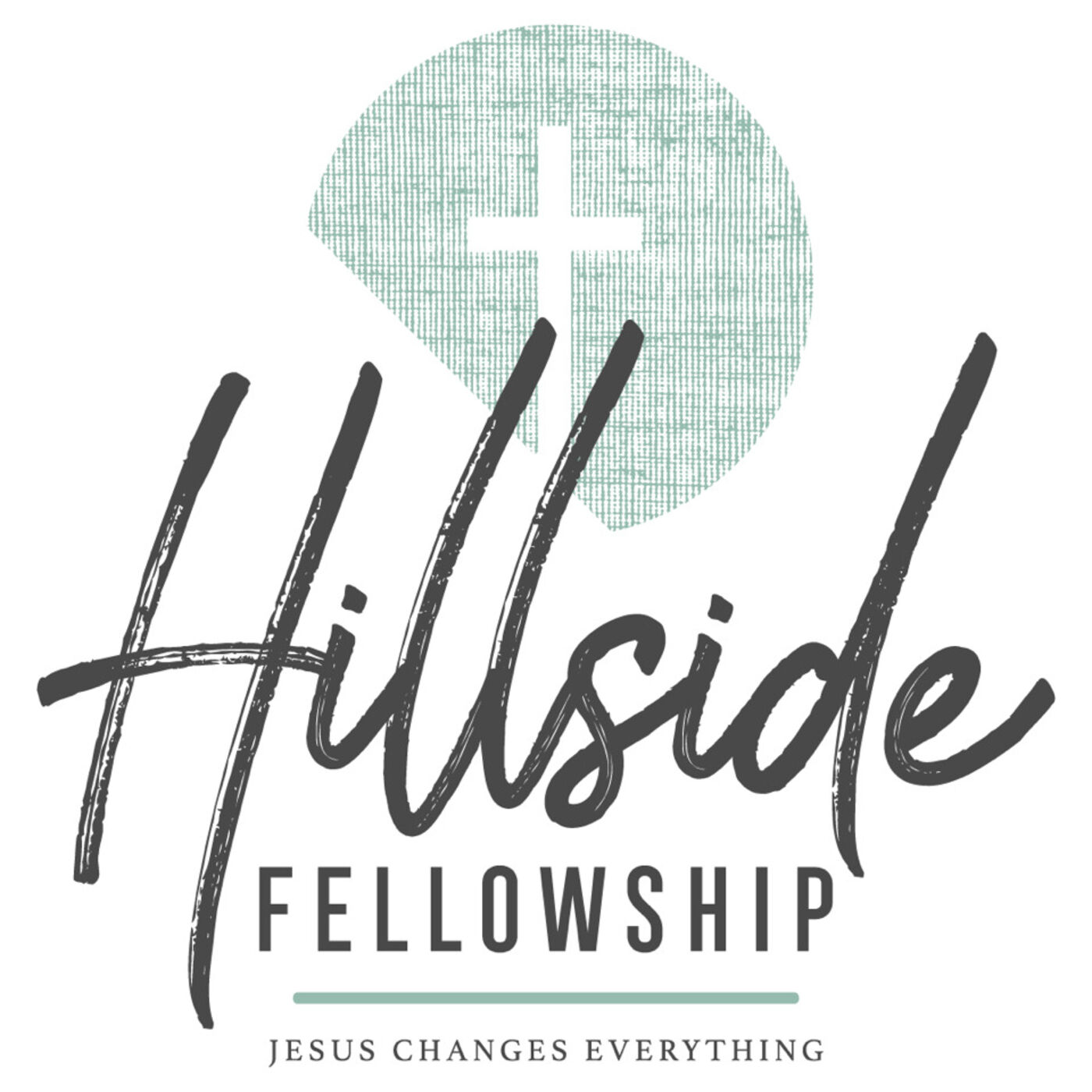Hillside Fellowship Podcast