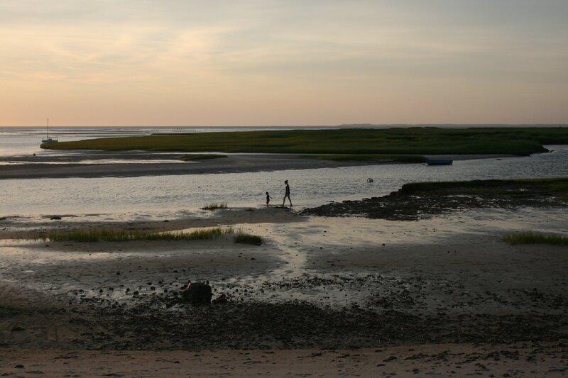20140701_eastham_cape_cod_boat_meadow_beach_17
