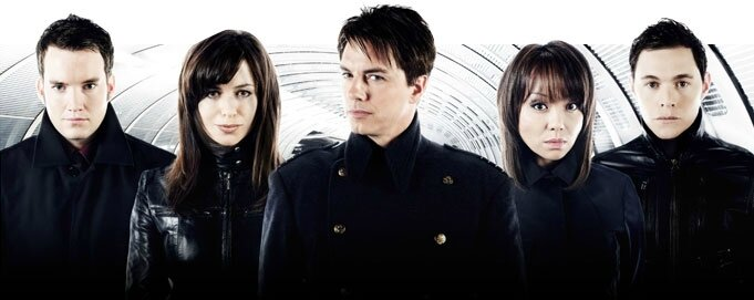 2502_cast_torchwood