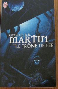 tr_ne_de_fer_tome_1